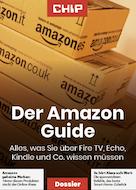 Amazon Kundenservice Chat