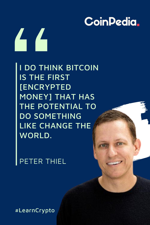 Bitcoin Rush | este o înșelătorie? 🥇 | Citiți înainte de a începe
