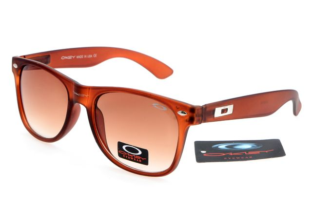 ladies oakley sunglasses  17 best images about oakley glasses on pinterest