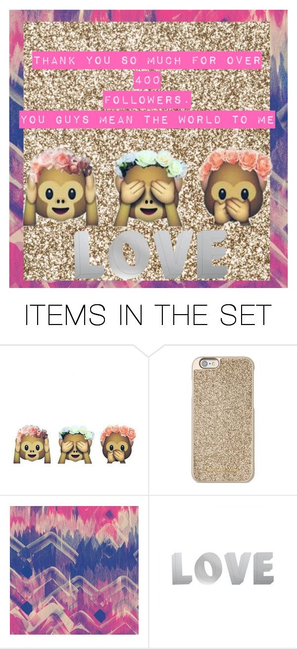 """""""😄😄😄😄😄😄😄😄😄"""" by lydiaann05 ❤ liked on Polyvore featuring art"""