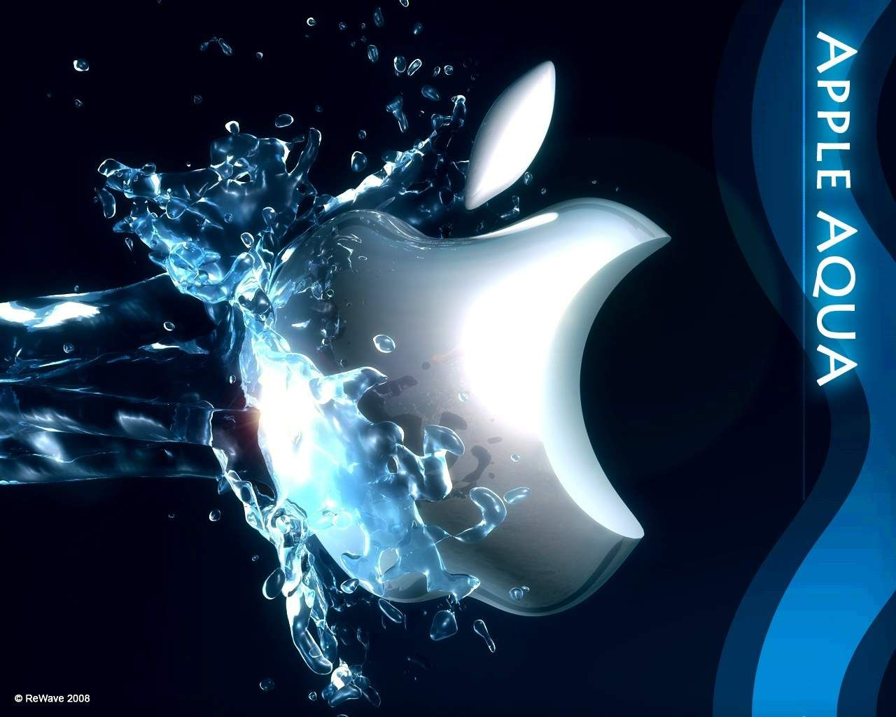 Animated Desktop Backgrounds Mac Aplle Free Download Apple Logo
