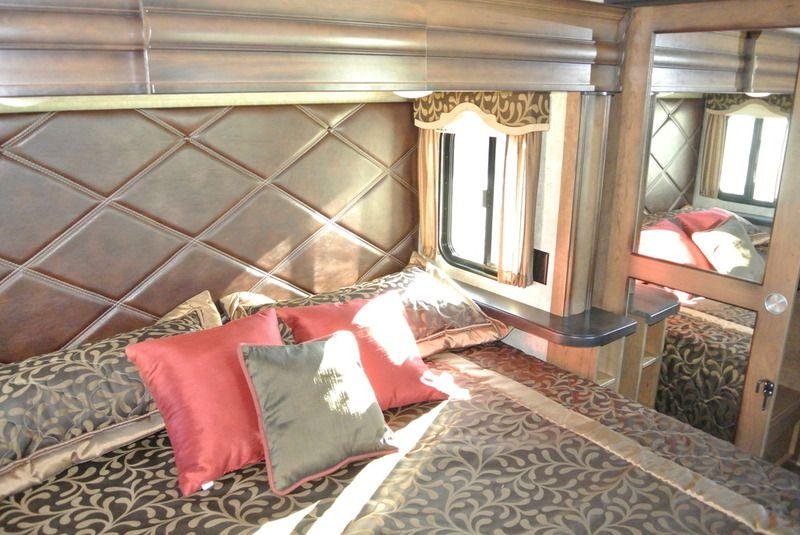 2016 Keystone RV Montana 3791RD Stock: GERV2317   Great Escapes RV Center