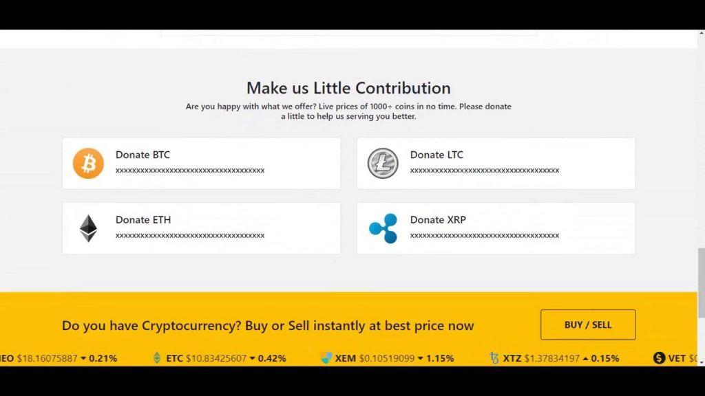Mining bitcoins cz fox sports live panthers seahawks betting