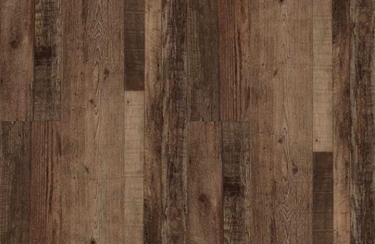 Hardwood Flooring Color Option Flooring, Hardwood