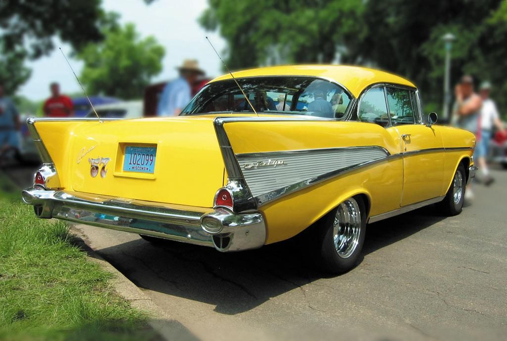 Pin by Moo Kent on old cars | Pinterest | 1957 chevrolet, Chevrolet ...