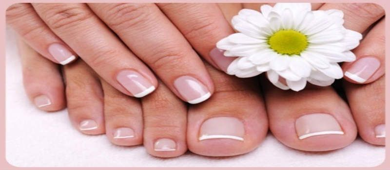 Best Fingernail Fungus Treatment Are Toenail Home Remedies Effective Do Over The Counter Cures Work Find Out How To Treat