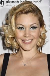 Short Hairstyles For Black Tie Event Yahoo Image Search Results Hair Styles Short Hair Styles Long Length Hair