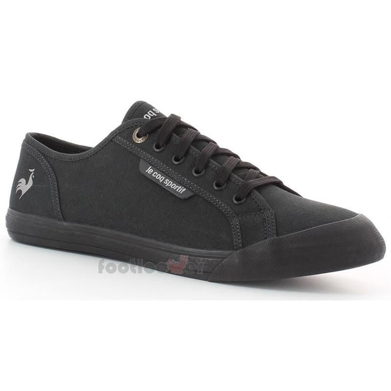 6c93c0d74ad6 Shoes Le Coq Sportif Deauville Plus 921107 Unisex Men s Women s ...