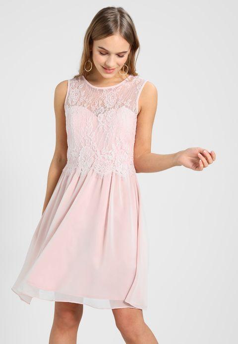 LOLA PROM DRESS - Cocktailkleid/festliches Kleid - blush   Prom and ...