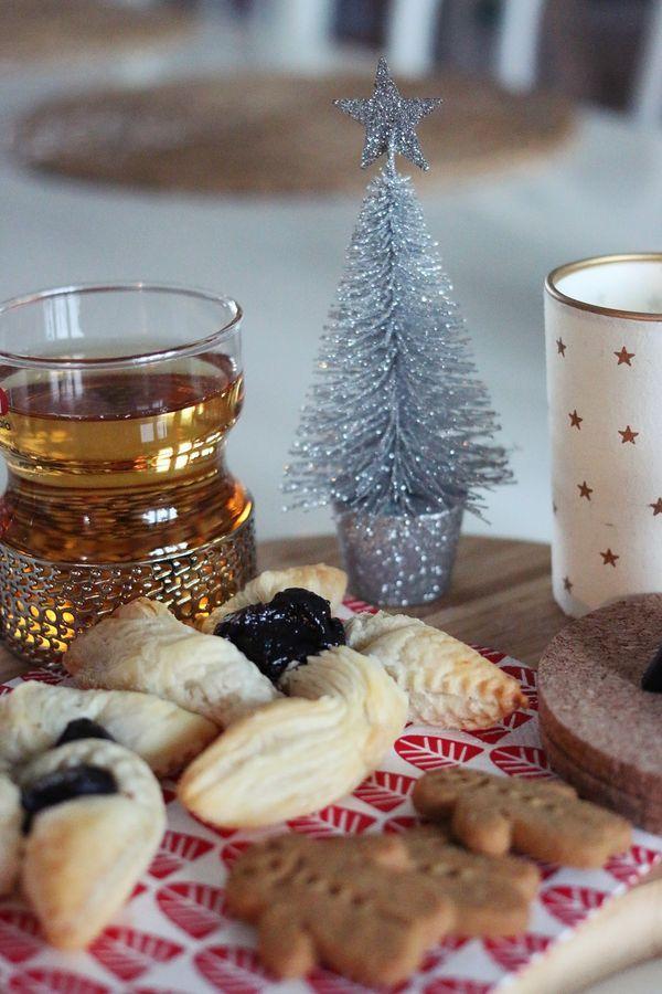 Kodin1, Elämäni koti, Vierasblogi Sisustusunelmia, joululeivonta ja piparkakkutikkarit #elamanikoti