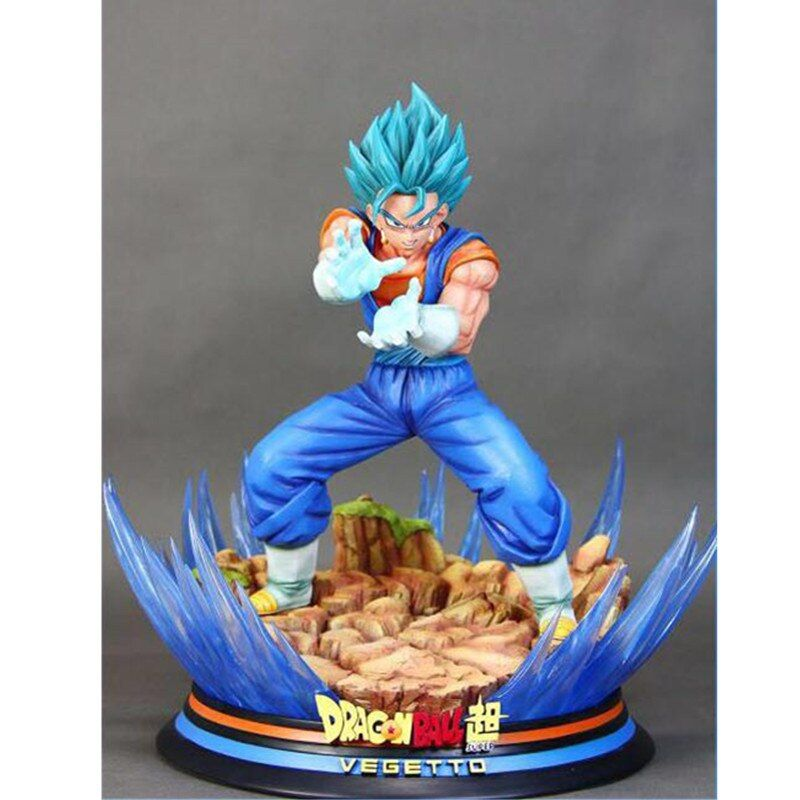 One Piece Op Pirates King Enel Model Action Figure Anime 35cm Pvc Statue Collection Toy For Kid Desktop Decoration Gift Figma Anime Figure Cosplay Clothes Anime Figures Anime Figurines Action Figures