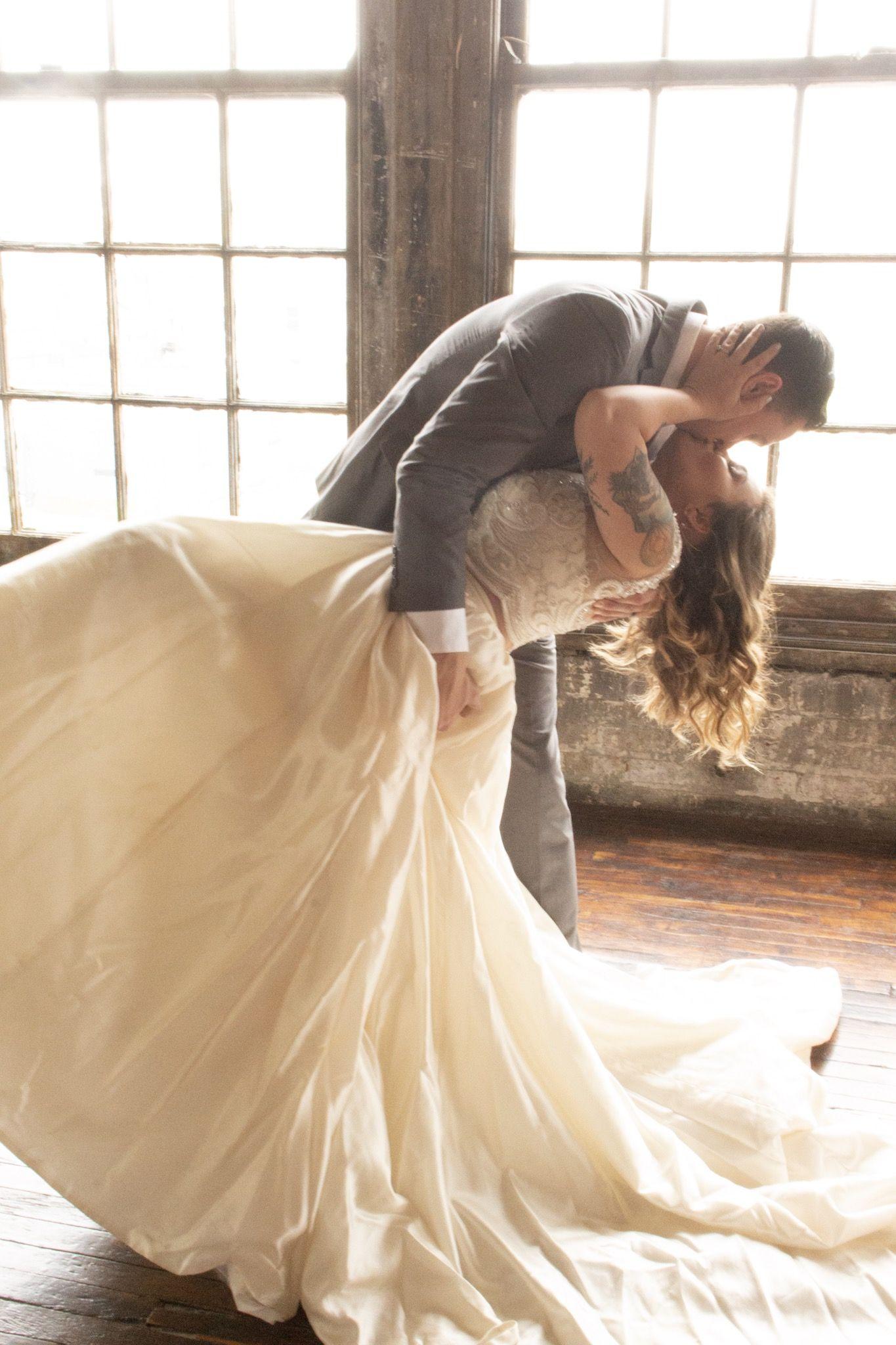 Wedding Photos Snap Photography Memories Photography