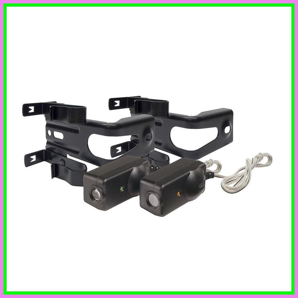 126 Reference Of Chamberlain Garage Door Sensor Bracket In 2020 Chamberlain Garage Door Garage Door Sensor Garage Door Parts