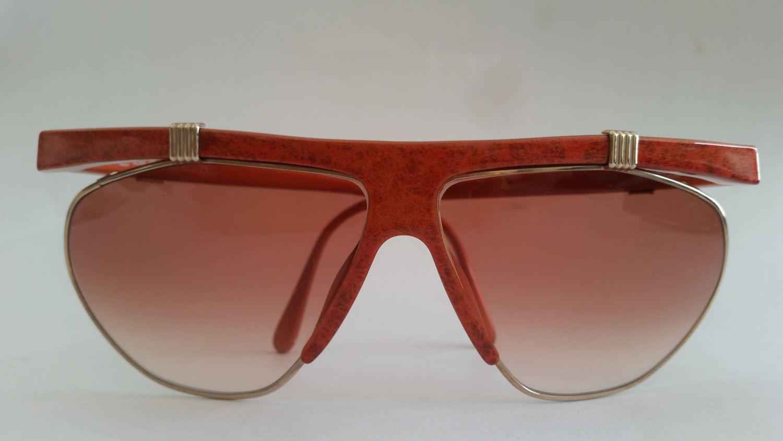 027c8f5fd16 CHRISTIAN DIOR 2555 45 65 ~ Original VINTAGE Sunglasses - Mr Specs Film  Industry - Simon Murray Eyewear Collection – Unisex Design by MrSpecs on  Etsy