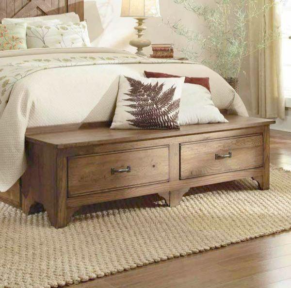 bedroom furniture sales near me next furniture stores