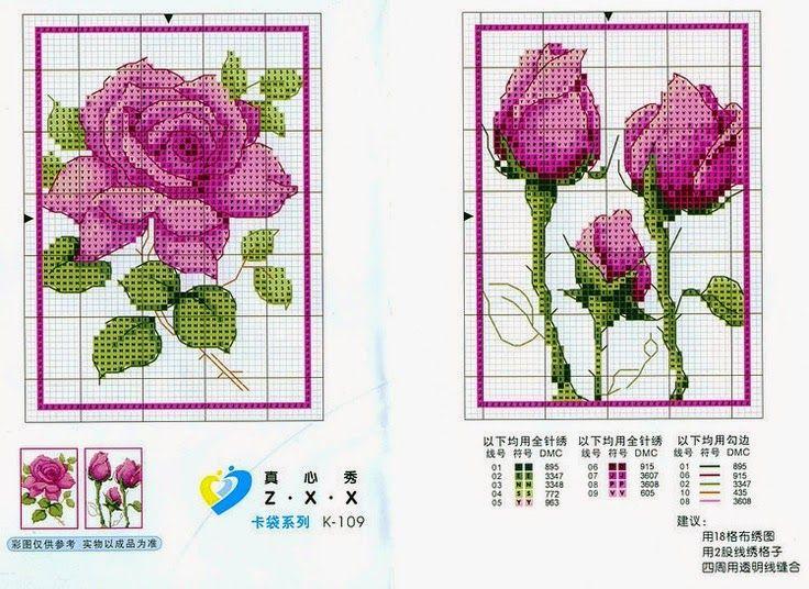 c93a7879b936ae72a6a6770e59ccc68a.jpg 736×536 piksel