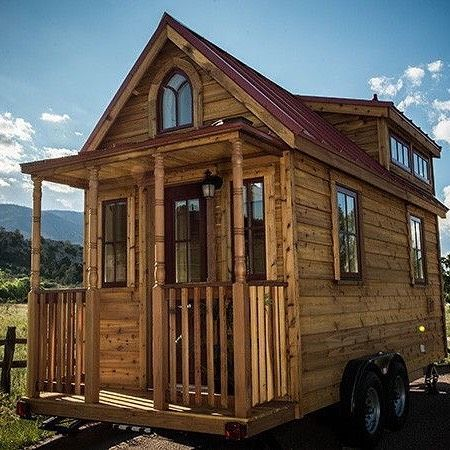 Would you prefer a Tiny house on wheels or a fixed location ... on mini bungalow house plans designs, tiny kit homes, tiny plans, tiny homes inside and outside, tiny room design ideas, tiny bedroom, tiny prefab homes, tiny interior design, tiny art, tiny fashion, tiny house, tiny modular homes, loft small house designs, tiny portable homes, tiny compact homes, small box type house designs, tiny books, tiny homes with staircases, tiny log homes, tiny custom homes,