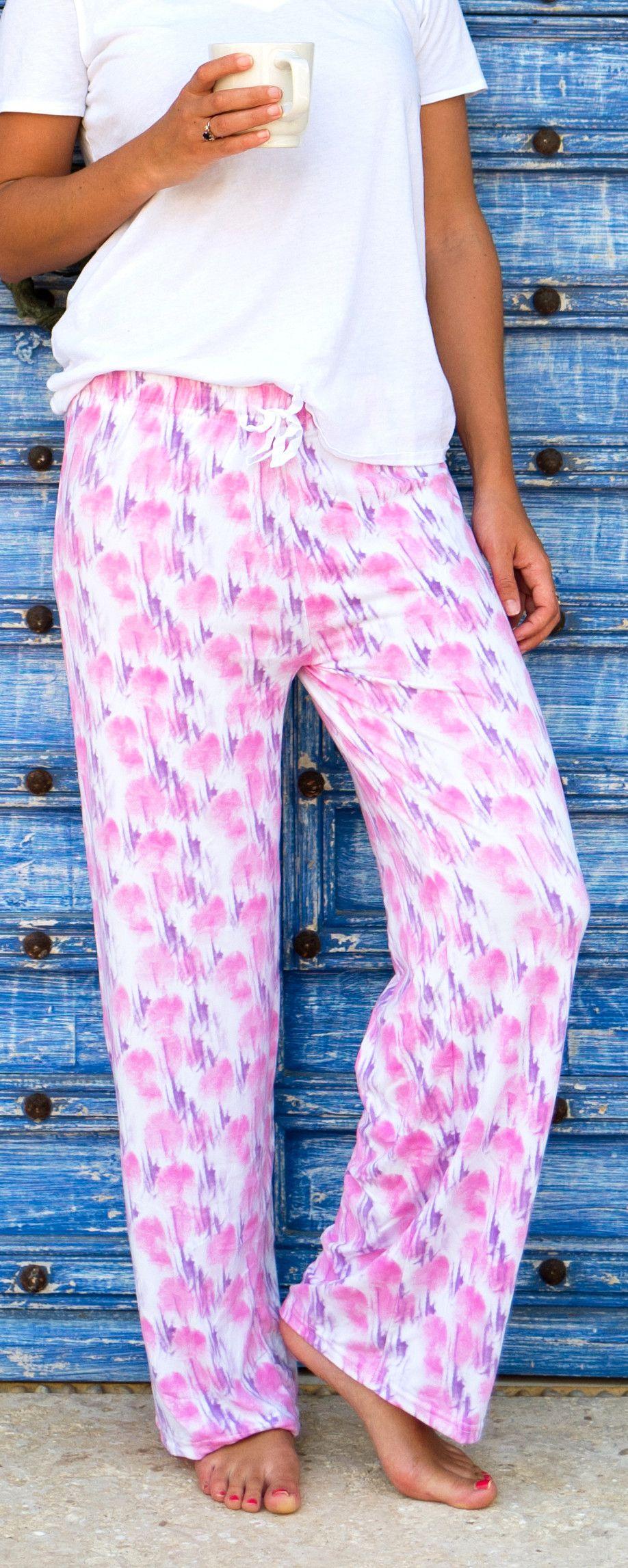 Hello Mello Clothes Lounge Wear Lounge Shorts Lounge Pants