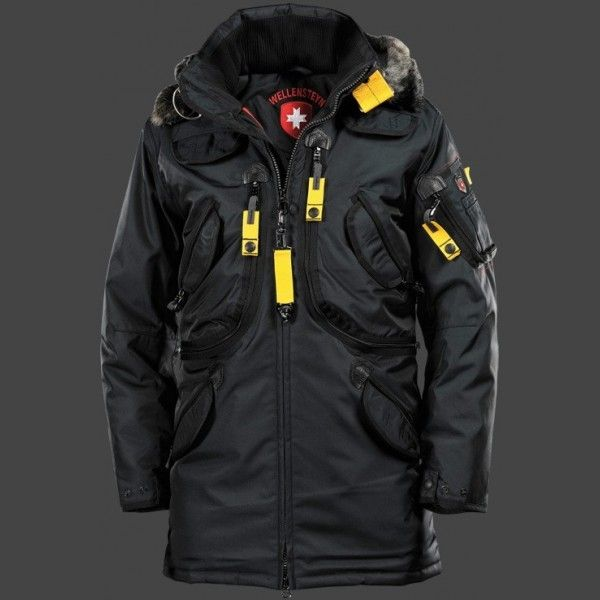 2e2c3dcb1ee3 6089   Wellensteyn Jaguro Jacket KläderlsMYbaWB