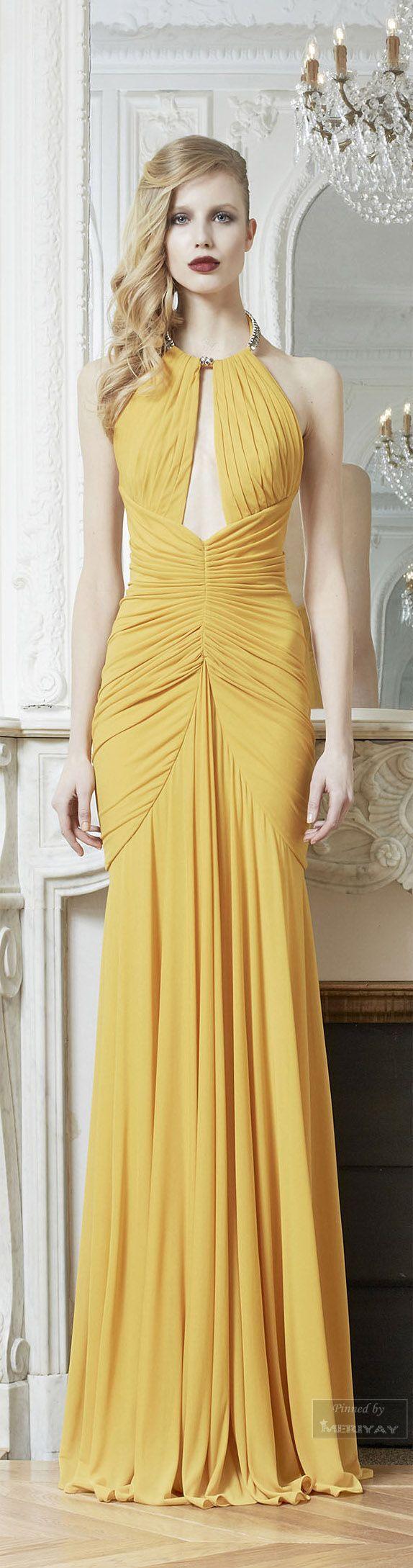 Wedding dress designers wedding dressses and zuhair murad on pinterest