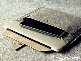 http://images.miyavix.co.jp/assets/13_product_imgs/do_mba11_lf.jpgからの画像