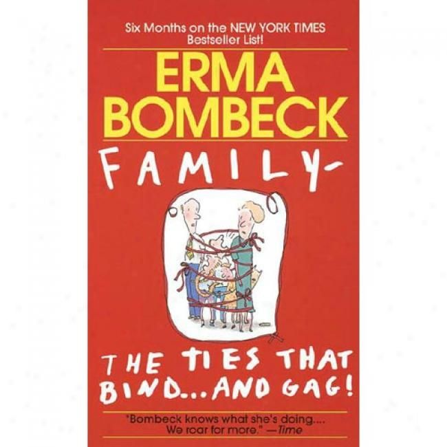 Laugh Out Loud Funny. What Real Family Life Is Like...in A