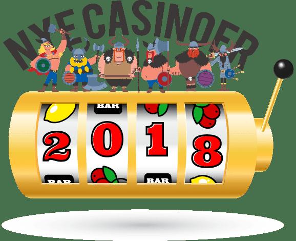 Nye online casino twister 2 word game