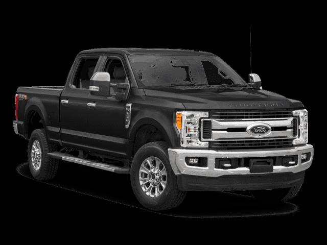 Image Result For Ford Truck Clipart Ford Truck Monster Trucks Trucks