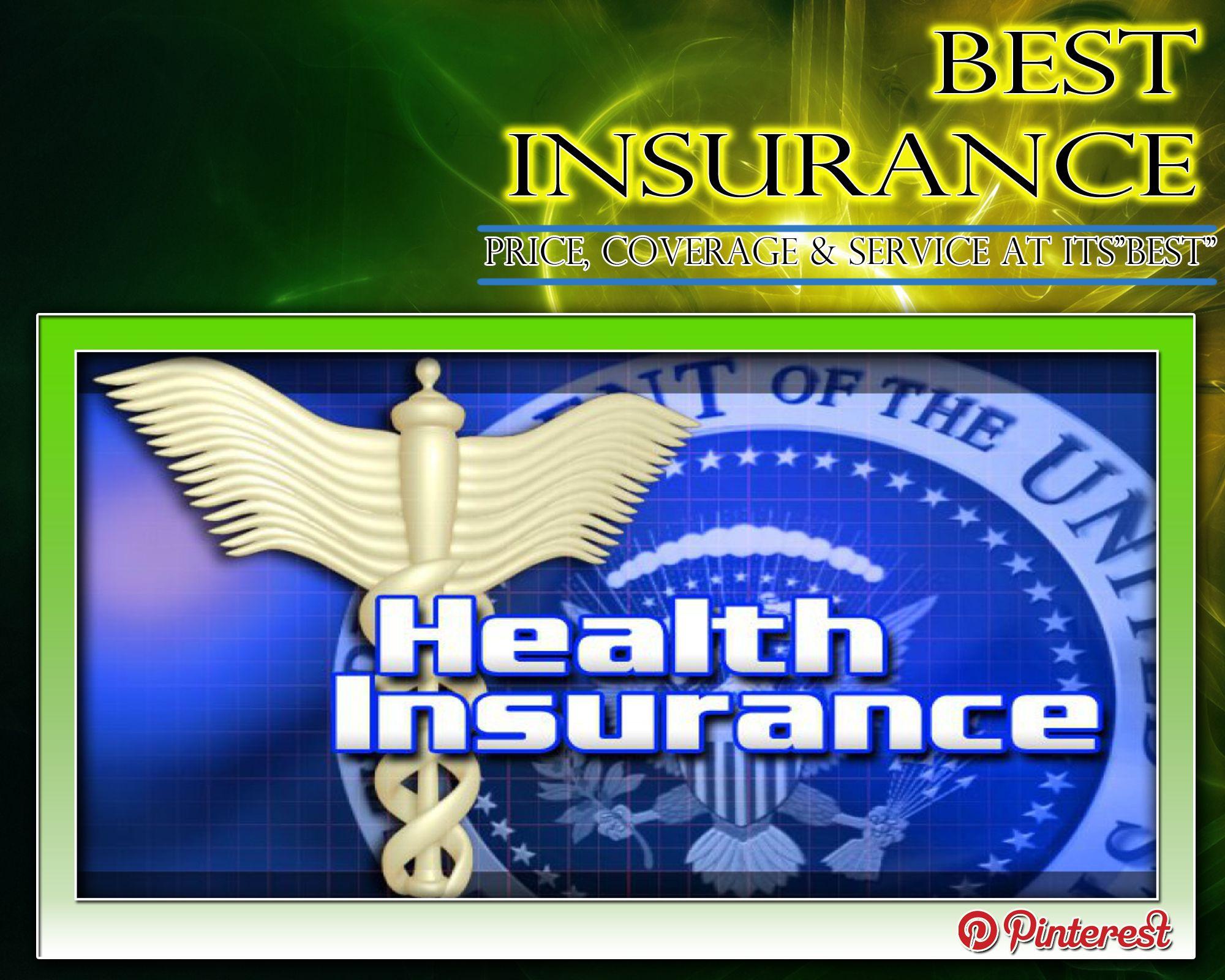 Automobileinsuranceft Lauderdale National Health Insurance