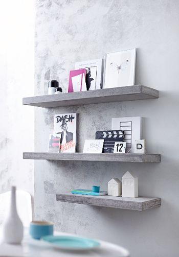 hinklicken bewundern coole m bel in betonoptik. Black Bedroom Furniture Sets. Home Design Ideas