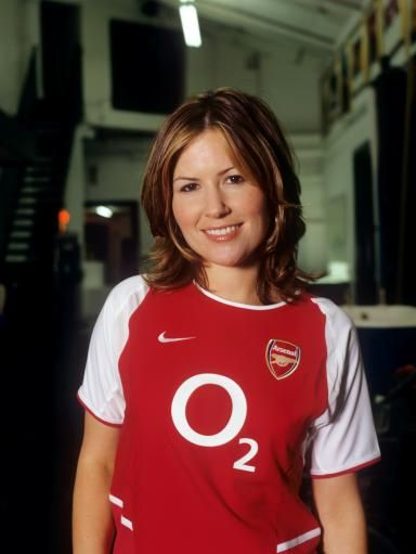 Top 10 famous Arsenal fans celebrity arsenal fans