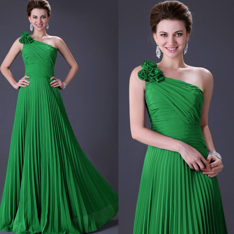 Abc | Formal, Prom and Gowns