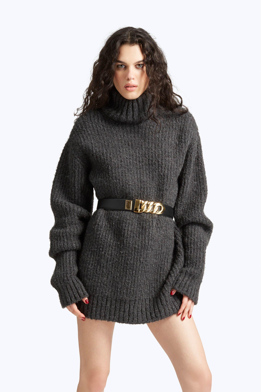 Ls turtle neck sweater marc jacobs pinterest