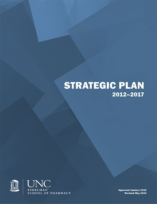 Strategic Plan Document  Google Search  Strategic Plan Design