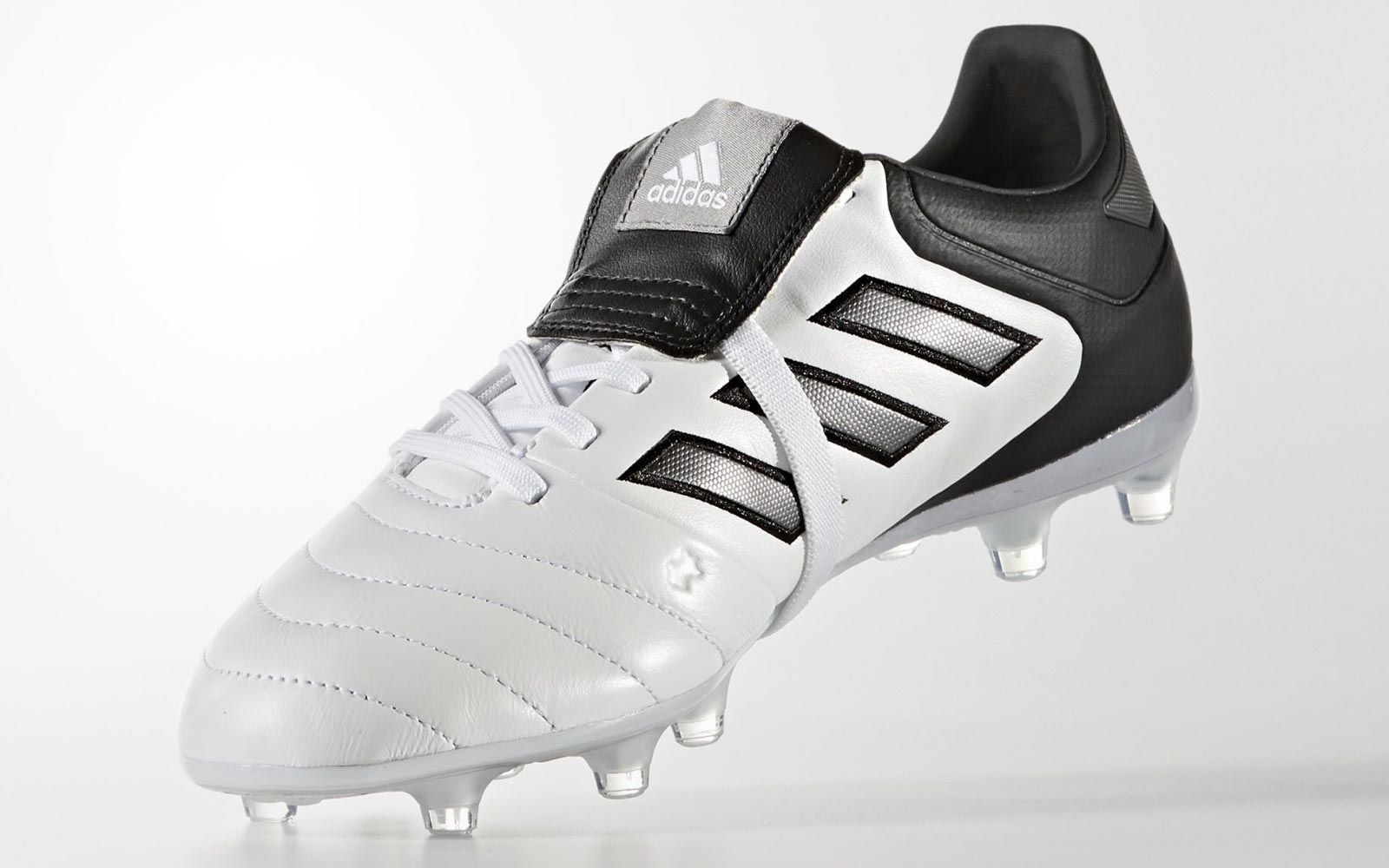 adidas Copa Gloro 17.2 Soccer Kits f38d919b1