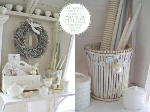 decoracion-navidad-ambientes-simples-modernos-5