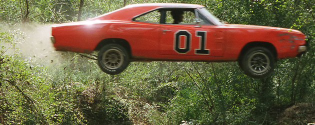 The General Lee 1969 Charger Car General Lee The Dukes Of Hazzard