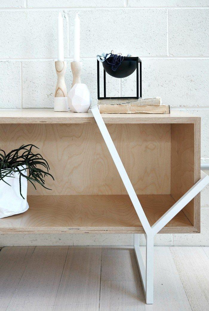 How to Create the Ultimate Scandinavian Bedroom Interior