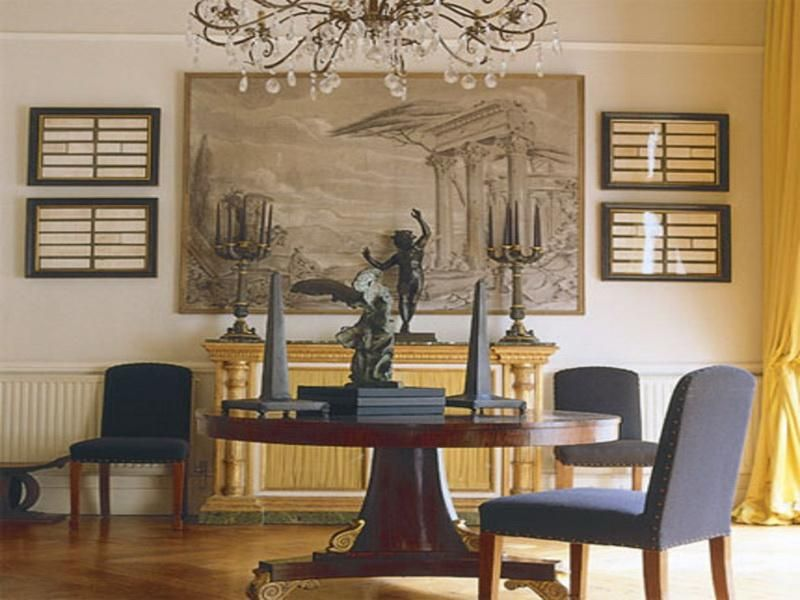 Dining Room French Country Dining Room Paint Colors Modern Dining Room  Furniture Designs Japanese Small Home