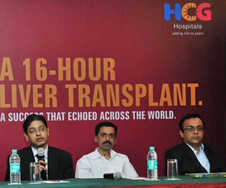 16 hour liver transplant at age of 36