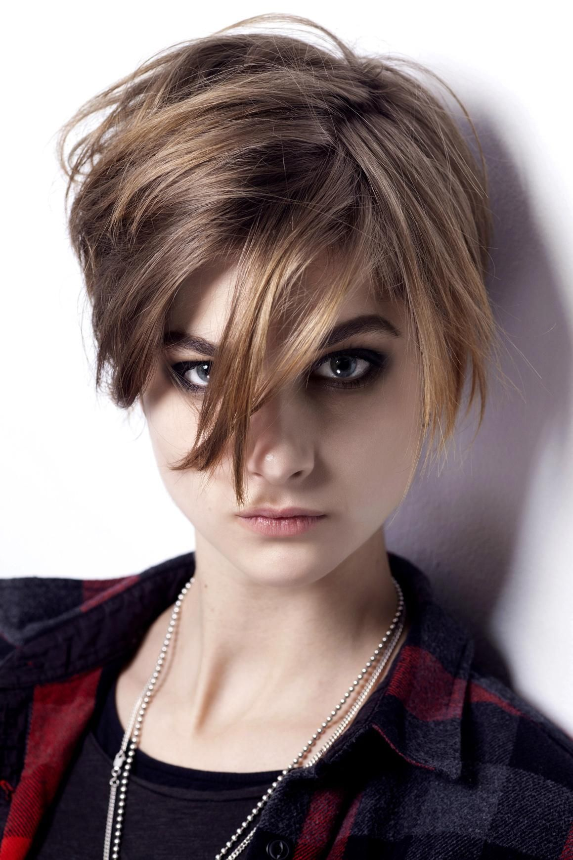 foto de Pin on Hairstyle Inspiration