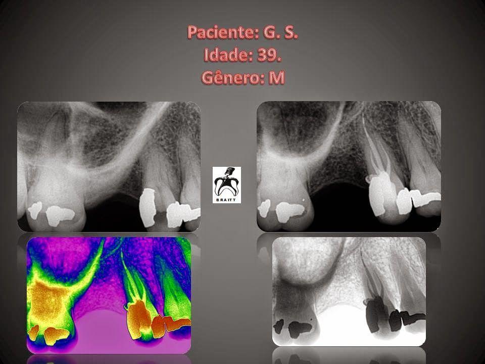 Slide1.JPG (960×720)