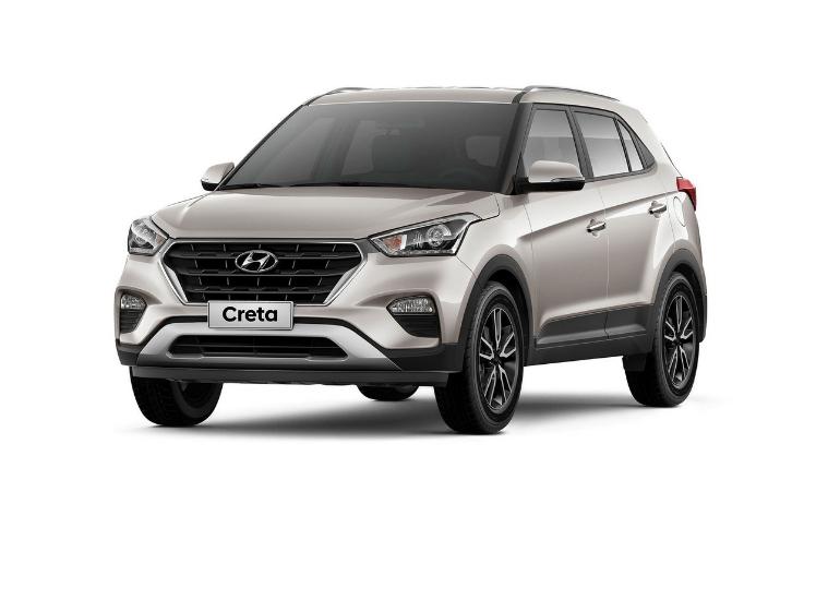 2018 Hyundai Creta Korean Cars Maker The Hyundai Motor Company