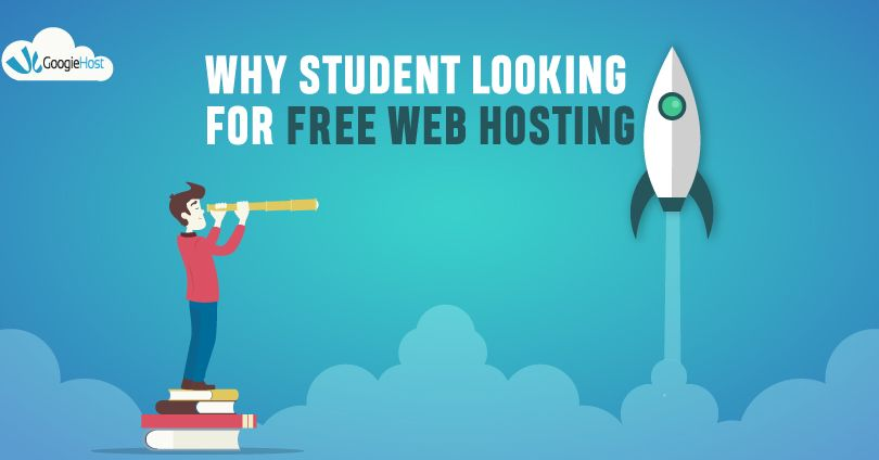 28++ Free web hosting for students ideas in 2021
