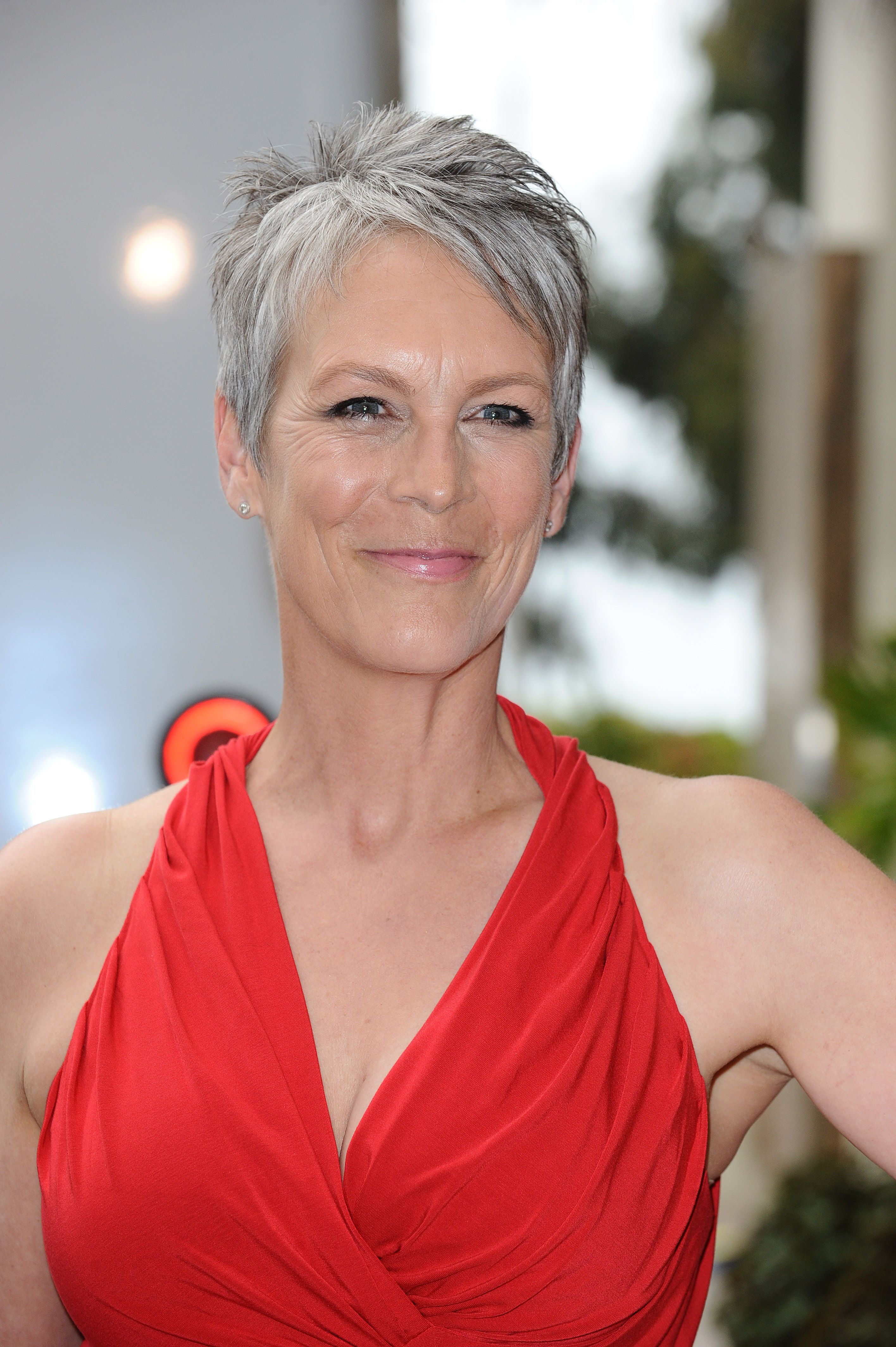 Is a cute Jamie Lee Curtis nudes (86 foto and video), Tits, Leaked, Feet, underwear 2006