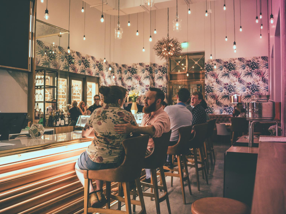 2019's Hottest New Café Openings Across the Globe News