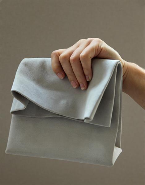 ANVE - Saco de papel bag