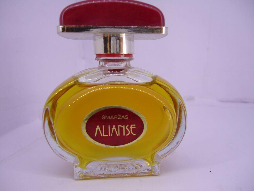 Pin on SovietRussian Perfumes