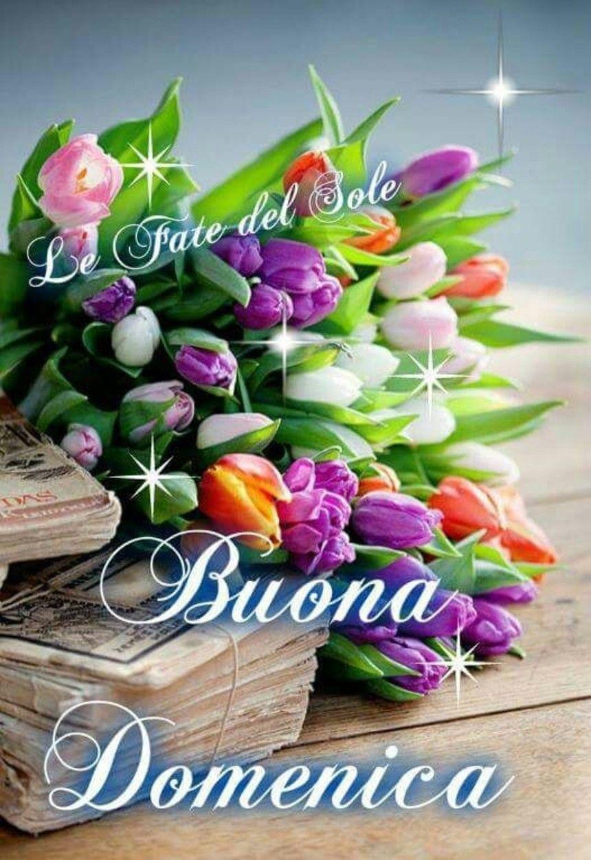 Immagini buona domenica belle 5410 buongiorno good for Immagini belle buongiorno amici