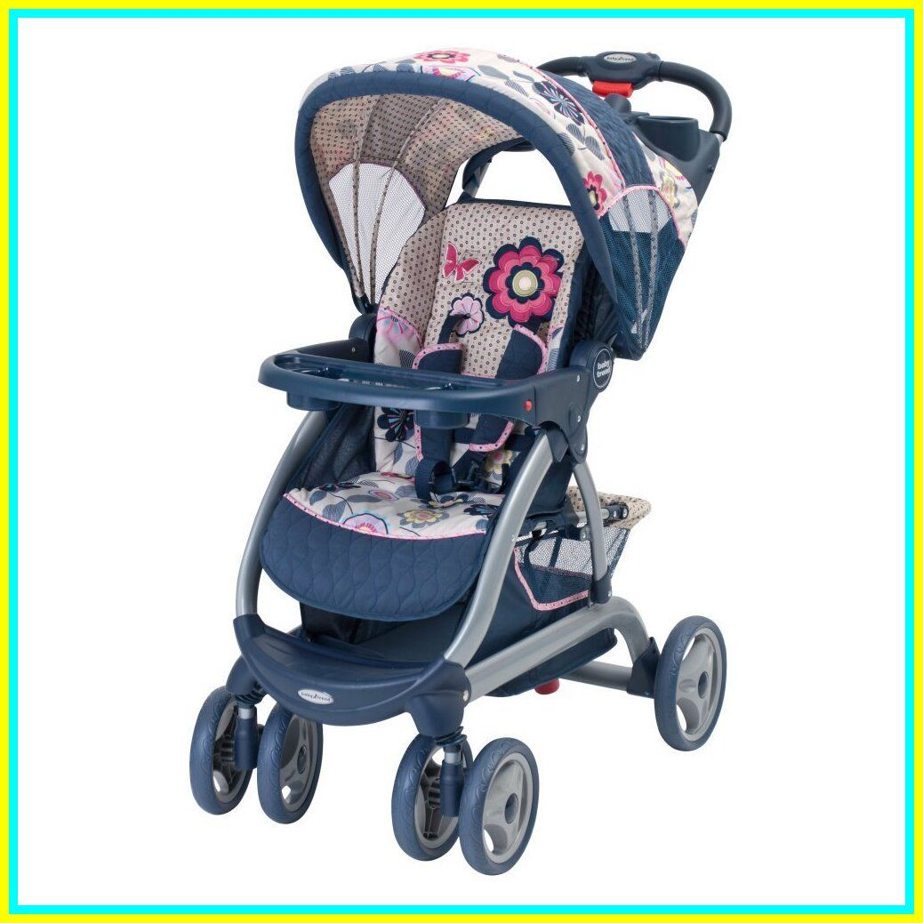 62 reference of baby trend car seat and stroller manual in